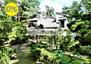 Morizon WP ogłoszenia | Dom na sprzedaż, Konstancin-Jeziorna, 464 m² | 7935