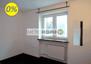 Morizon WP ogłoszenia | Dom na sprzedaż, Warszawa Mokotów, 186 m² | 4039