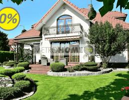 Morizon WP ogłoszenia | Dom na sprzedaż, Mysiadło, 248 m² | 6303