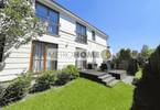 Morizon WP ogłoszenia | Dom na sprzedaż, Józefosław, 181 m² | 4596