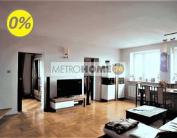 Morizon WP ogłoszenia | Mieszkanie na sprzedaż, Warszawa Ursynów, 163 m² | 0321