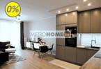 Morizon WP ogłoszenia | Mieszkanie na sprzedaż, Warszawa Mokotów, 56 m² | 7553