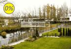 Morizon WP ogłoszenia | Dom na sprzedaż, Konstancin-Jeziorna, 290 m² | 4960
