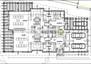 Morizon WP ogłoszenia   Dom na sprzedaż, Warszawa Wilanów, 500 m²   5834