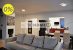 Morizon WP ogłoszenia | Dom na sprzedaż, Ustanów, 260 m² | 2912