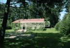 Morizon WP ogłoszenia | Dom na sprzedaż, Zalesie Górne, 300 m² | 2359