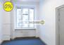 Morizon WP ogłoszenia | Mieszkanie na sprzedaż, Warszawa Śródmieście Południowe, 169 m² | 6831