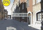 Morizon WP ogłoszenia | Mieszkanie na sprzedaż, Warszawa Śródmieście, 36 m² | 6481