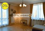 Morizon WP ogłoszenia | Mieszkanie na sprzedaż, Warszawa Sadyba, 47 m² | 6501
