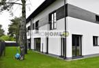 Morizon WP ogłoszenia | Dom na sprzedaż, Warszawa Wawer, 149 m² | 2957