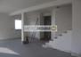 Morizon WP ogłoszenia | Dom na sprzedaż, Dawidy Bankowe, 203 m² | 6568