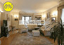 Morizon WP ogłoszenia | Dom na sprzedaż, Warszawa Natolin, 340 m² | 6085