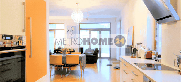 Dom do wynajęcia 220 m² Warszawski Zachodni Łomianki - zdjęcie 3