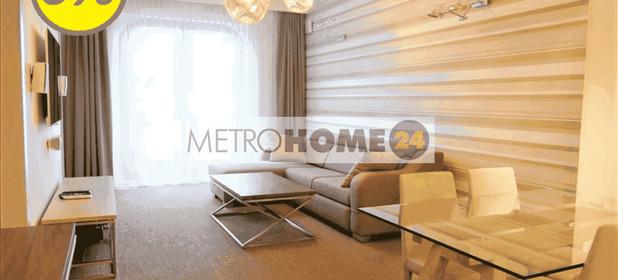 Mieszkanie na sprzedaż 70 m² Warszawa Mokotów Sielce ul. Sułkowicka - zdjęcie 2