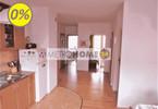 Morizon WP ogłoszenia | Mieszkanie na sprzedaż, Warszawa Mokotów, 72 m² | 3028