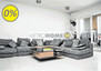 Morizon WP ogłoszenia | Mieszkanie na sprzedaż, Warszawa Wola, 78 m² | 9377