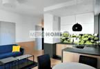 Morizon WP ogłoszenia | Mieszkanie na sprzedaż, Warszawa Mokotów, 42 m² | 8553