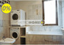 Morizon WP ogłoszenia | Mieszkanie na sprzedaż, Józefosław ul. Magnolii, 125 m² | 4397