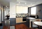 Morizon WP ogłoszenia | Mieszkanie na sprzedaż, Warszawa Mokotów, 42 m² | 8554