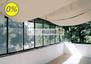 Morizon WP ogłoszenia   Dom na sprzedaż, Warszawa Mokotów, 200 m²   8704
