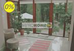 Morizon WP ogłoszenia | Dom na sprzedaż, Chylice, 260 m² | 6806