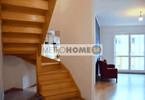 Morizon WP ogłoszenia | Mieszkanie na sprzedaż, Warszawa Kabaty, 93 m² | 5634