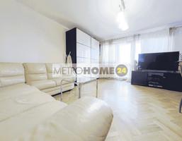 Morizon WP ogłoszenia | Mieszkanie na sprzedaż, Warszawa Ursynów, 66 m² | 0800