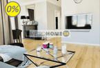 Morizon WP ogłoszenia | Mieszkanie na sprzedaż, Warszawa Wilanów, 76 m² | 5632