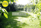 Morizon WP ogłoszenia | Działka na sprzedaż, Warszawa Ursynów, 2290 m² | 6159