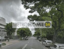 Morizon WP ogłoszenia | Dom na sprzedaż, Warszawa Śródmieście, 294 m² | 8125
