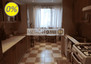 Morizon WP ogłoszenia | Dom na sprzedaż, Łazy, 275 m² | 5280