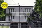 Morizon WP ogłoszenia | Dom na sprzedaż, Warszawa Mokotów, 180 m² | 7910