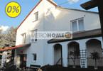 Morizon WP ogłoszenia | Dom na sprzedaż, Warszawa Ursynów, 270 m² | 4859
