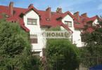 Morizon WP ogłoszenia | Dom na sprzedaż, Józefosław, 180 m² | 4595