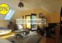 Morizon WP ogłoszenia   Dom na sprzedaż, Piaseczno, 330 m²   7291