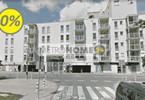 Morizon WP ogłoszenia | Mieszkanie na sprzedaż, Warszawa Ochota, 132 m² | 9757
