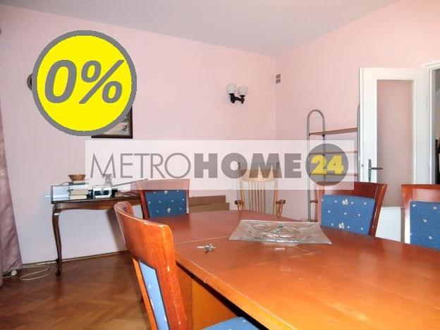 Morizon WP ogłoszenia | Dom na sprzedaż, Warszawa Włochy, 165 m² | 7033