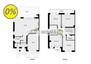 Morizon WP ogłoszenia   Dom na sprzedaż, Dawidy Bankowe, 203 m²   8390