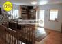 Morizon WP ogłoszenia   Dom na sprzedaż, Kamionka, 250 m²   9280