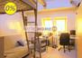 Morizon WP ogłoszenia | Mieszkanie na sprzedaż, Warszawa Ursynów, 91 m² | 1016