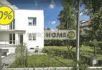 Morizon WP ogłoszenia | Dom na sprzedaż, Warszawa Wilanów, 190 m² | 1186
