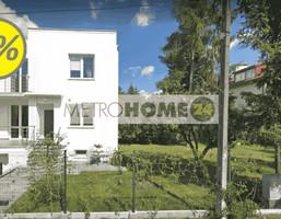 Morizon WP ogłoszenia   Dom na sprzedaż, Warszawa Wilanów, 190 m²   1186