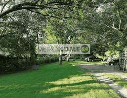 Morizon WP ogłoszenia | Dom na sprzedaż, Warszawa Mokotów, 120 m² | 3663