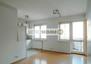 Morizon WP ogłoszenia   Mieszkanie na sprzedaż, Warszawa Ursynów, 36 m²   9262