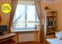 Morizon WP ogłoszenia   Mieszkanie na sprzedaż, Warszawa Sadyba, 47 m²   6501