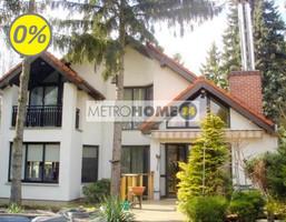 Morizon WP ogłoszenia | Dom na sprzedaż, Michałowice, 445 m² | 7974