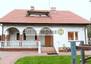 Morizon WP ogłoszenia | Dom na sprzedaż, Warszawa Ursynów, 187 m² | 6709