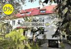 Morizon WP ogłoszenia | Dom na sprzedaż, Warszawa Wyględów, 186 m² | 0097