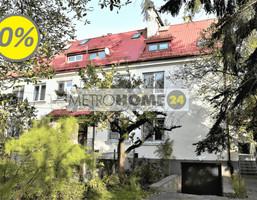 Morizon WP ogłoszenia | Dom na sprzedaż, Warszawa Mokotów, 206 m² | 0097