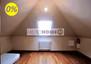 Morizon WP ogłoszenia | Dom na sprzedaż, Piaseczno, 194 m² | 2135